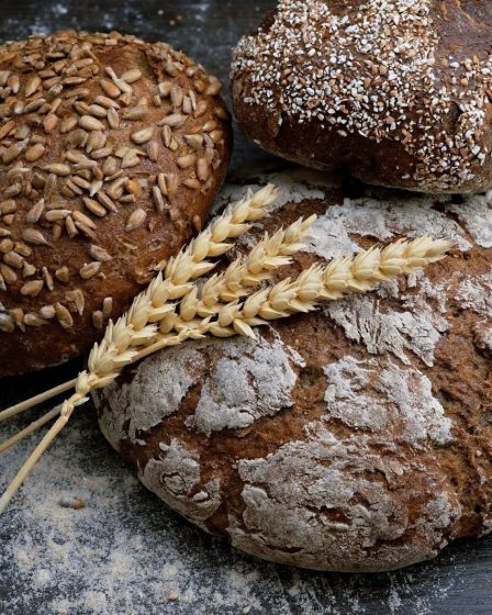 Carbohydrates ~ What are they?