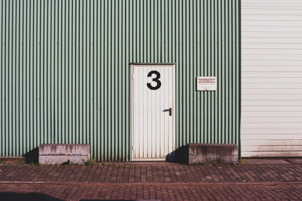 The Three Key Pathways
