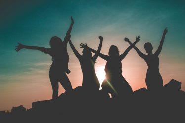 Women's economic empowerment