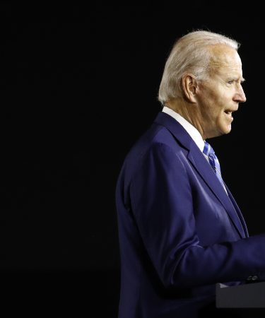 Joe Biden Favors the Muslim Community by Quoting Prophet (PBUH)